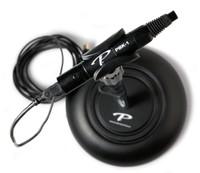 Paradigm PBK-1 Perfect Bass Kit