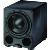 Paradigm DSP-3200 Powered Subwoofer in Black