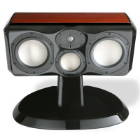 Revel Ultima2 Voice2 Center Channel Speaker (Single)