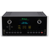 McIntosh MX122 Home Theater A/V Processor