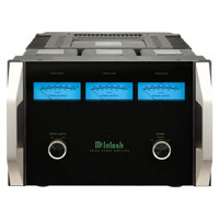 McIntosh MC303  3-Channel Power Amplifier