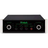 McIntosh MP100 2-Channel Phono Preamplifier