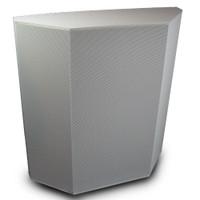 McIntosh HT30-OW On-Wall Loudspeaker (Single)