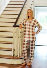 Adult PJ Pants ONLY-Retail