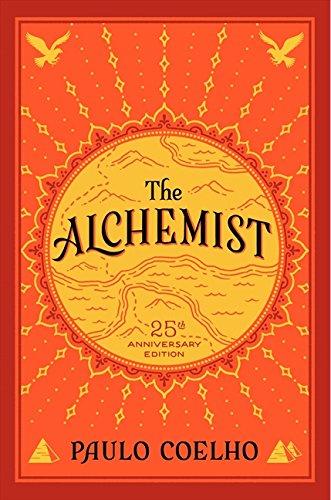 alchemistbook2.jpg