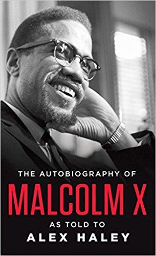 The Autobiography of Malcolm X Lesson Plans, Teacher Guide, Novel Unit, Activities