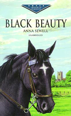 Black Beauty by Anna Sewell Teacher Guide, Lesson Plans, Novel Unit, Activities
