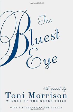 The Bluest Eye by Toni Morrison  Teacher Guide, Lesson Plans, Novel Unit