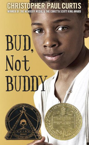 Bud Not Buddy by Christopher Paul Curtis Teacher Guide, Novel Unit, Lesson Plans, Activities