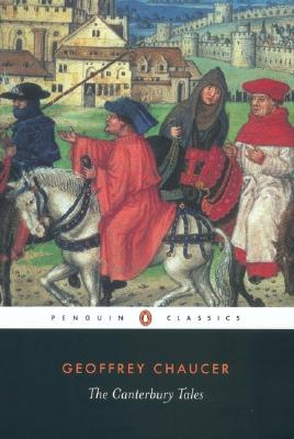 The Canterbury Tales by Geoffrey Chaucer Teacher Guide, Lesson Plans, Novel Unit, Literature Unit