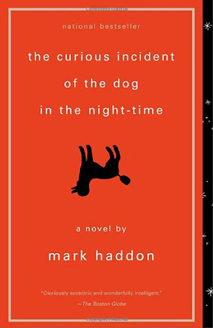 The Curious Incident of the Dog in the Night-Time by Mark Haddon Teacher Guide, Lesson Plans, Novel Unit