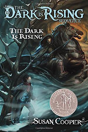 The Dark is Rising by Susan Cooper Teacher Guide, Lesson Plans, Novel Unit