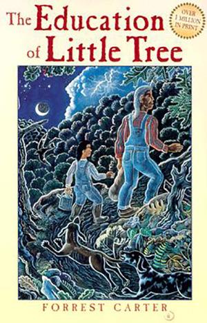 The Education of Little Tree by Forrest Carter Teacher Guide, Lesson Plans, Novel Unit