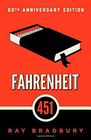 Fahrenheit 451 by Ray Bradbury Teacher Guide, Lesson Plans, Novel Unit