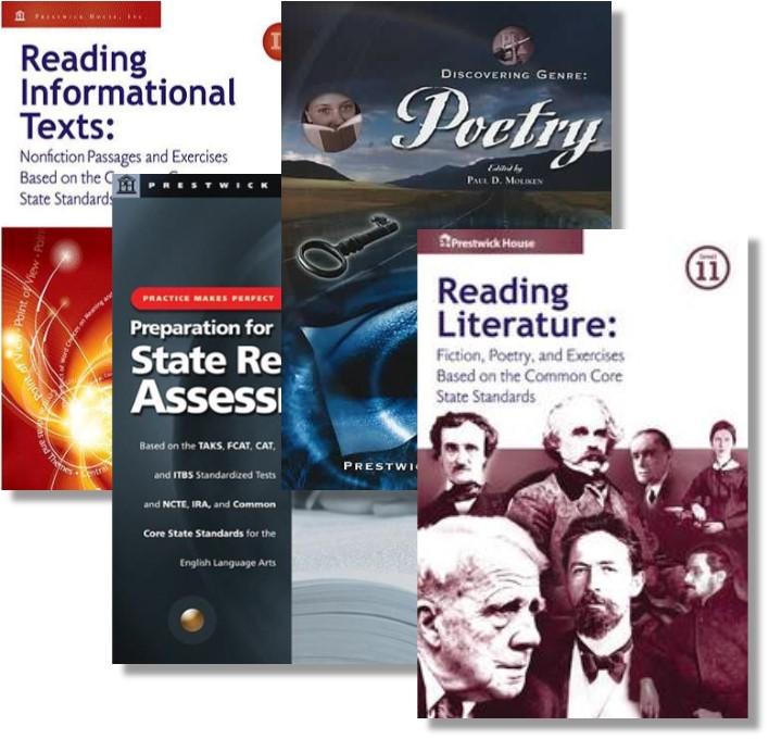 Novel units lesson plans teachers pet publications more resources for english teachers fandeluxe Gallery