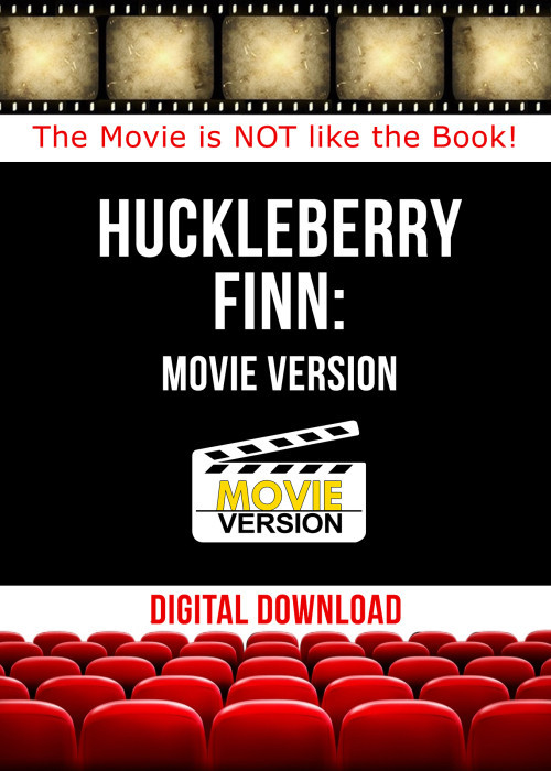 the adventures of huck finn 1993 full movie download