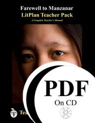 fever 1793 lesson plans litplan teacher guide. Black Bedroom Furniture Sets. Home Design Ideas