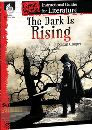 The Dark Is Rising: An Instructional Guide for Literature