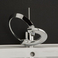 Interesting Facts about Bathroom Faucets