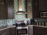 What the In-Crowd Won't Tell You About Mosaic Tile