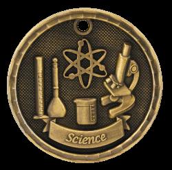 Academic Medal