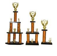 Trophy Outlet