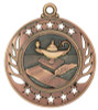 Knowledge Galaxy Medal