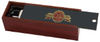 Wine Box with Sublimatable Lid