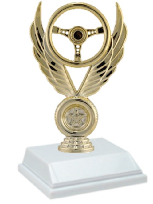 Car Show Trophy Order From Trophy Outlet Select Orders Ship Free - Car show trophy packages
