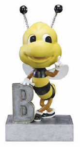 Spelling Bee - 'Bobble-Head' Figurines