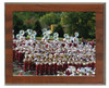 Photo/Certificate 10x12 Plaque