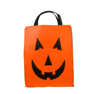 Jacko X-Large Trick-or-Treat Bag