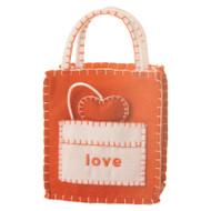 Love Pocket Goodie Bag