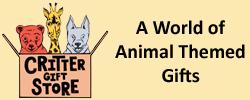 Critter Gift Store
