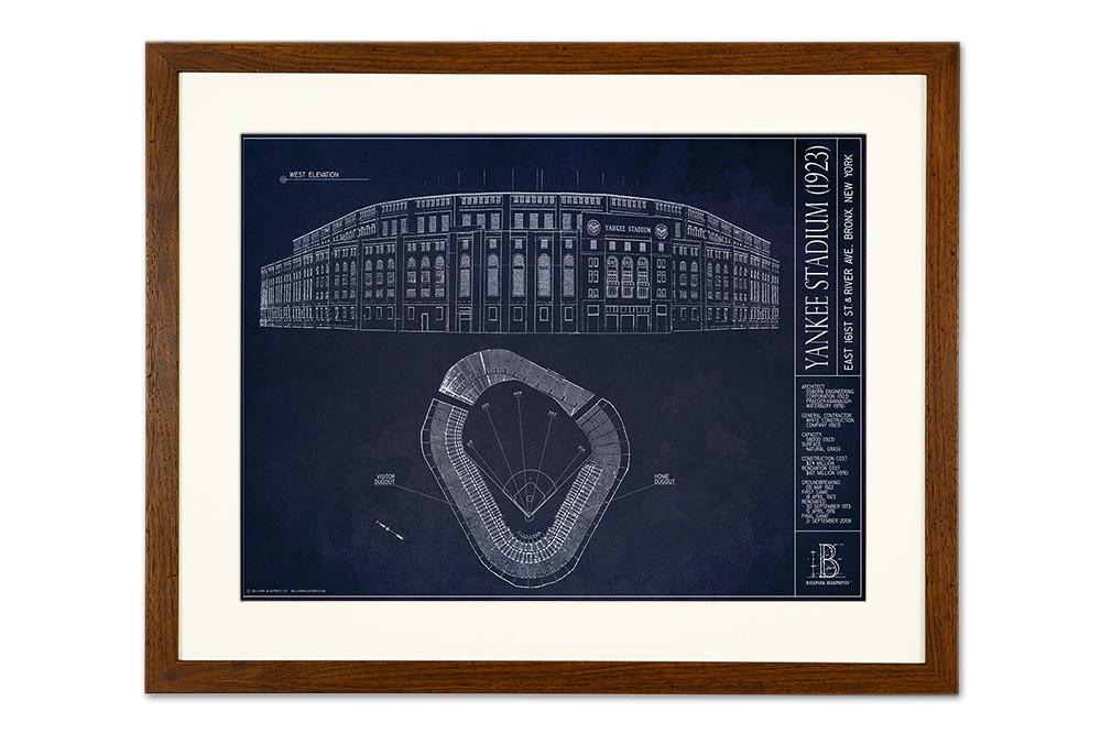 1923-yankee-jan16-walnut-frame-web-res.jpg