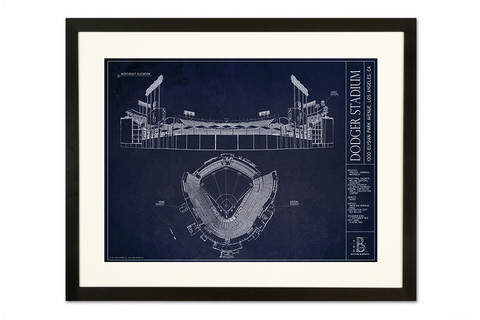dodger-stadium-oct-2015-black-frame-web-res-large.jpg