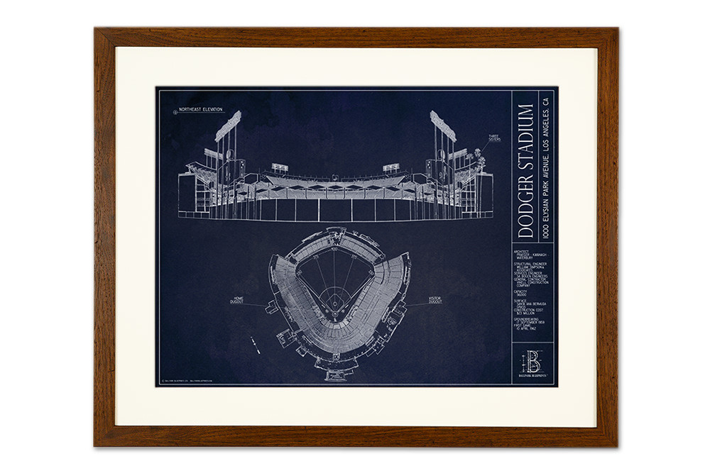 dodger-stadium-oct-2015-walnut-frame-web-re123s.jpg