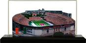 Miami Hurricanes/Orange Bowl 3D Stadium Replica