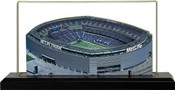 MetLife Stadium New York Giants 3D Stadium Replica