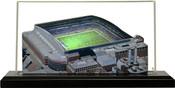 Ford Field Detroit Lions 3D Stadium Replica