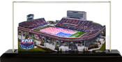 Florida Atlanta Owls - FAU Stadium 3D Stadium Replica