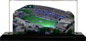 Georgia Southern Eagles - Paulson Stadium 3D Replica