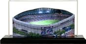 Metrodome Minnesota Vikings 3D Stadium Replica