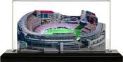 Nationals Park Washington Nationals 3D Ballpark Replica