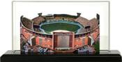 Memorial Stadium Baltimore Orioles 3D Ballpark Replica