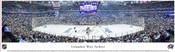 Columbus Blue Jackets at Nationwide Arena Panoramic Poster