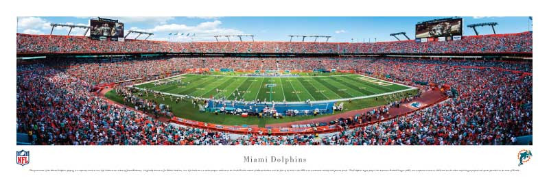 orange bowl - history, photos & more of the former nfl