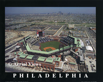 Baker Bowl History Photos And More Of The Philadelphia