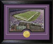 M&T Bank Stadium - Ravens Desktop Photomint
