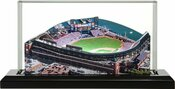 AT&T Park - San Francisco Giants 3D Stadium Replica